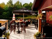image_restaurant_2
